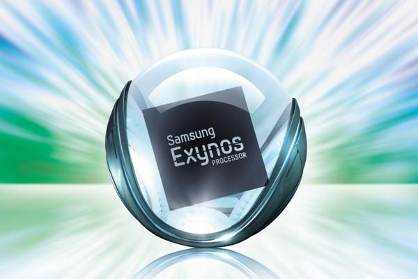 1336608148_exynos-s3.jpg
