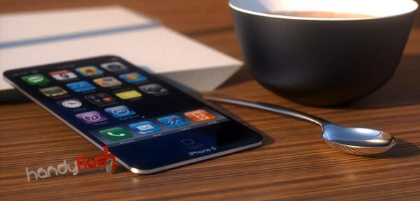 1336645277_iphone-5d-esign.jpg