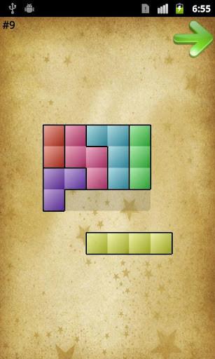 1336655789_2.jpg