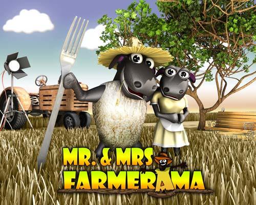 1336662520_farmerama-mynet1.jpg