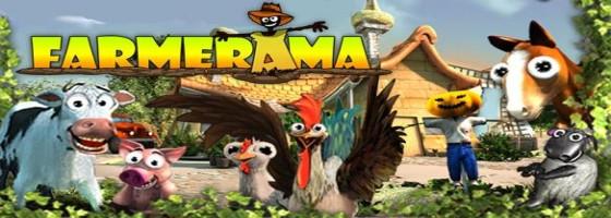 1336662766_farmerama-logo2.jpg