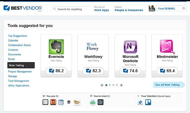 1336729085_bestvendor.com.jpg