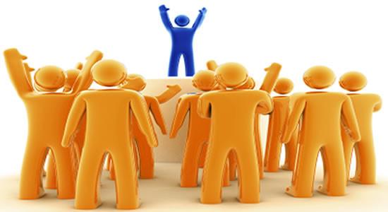 1336729539_lider-girisimci.jpg