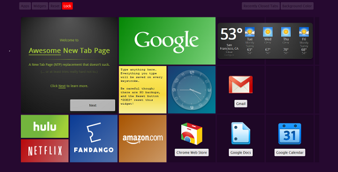 1336739104_awsome-new-tab-page-for-chrome-offers-metro-ui.png