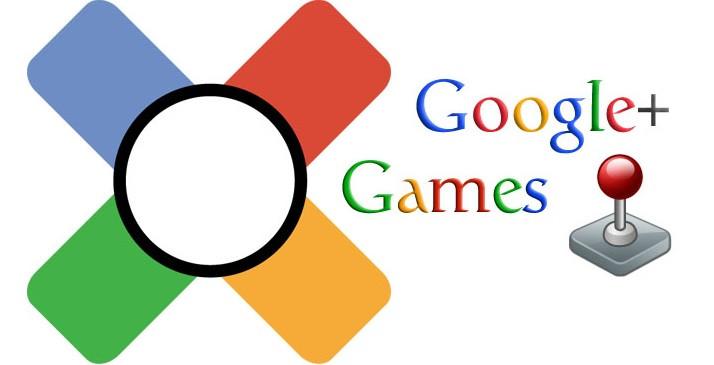 1336741217_google-plus-games.jpg