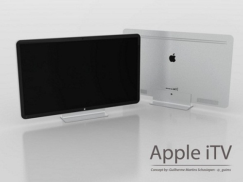 1336761568_apple-itv.jpeg