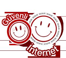 1336799550_logo.png