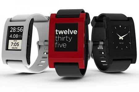 1336801181_allerta-pebble-e-paper-smart-bluetooth-wrist-watch.jpg