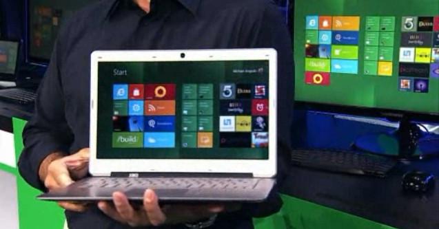 1336917866_windows-8-ultrabook.jpg