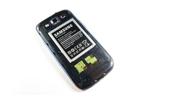 1336936592_samsunggalaxys311-580-100.jpg