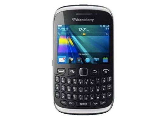 1336939725_techblackberrycurve9320.jpg