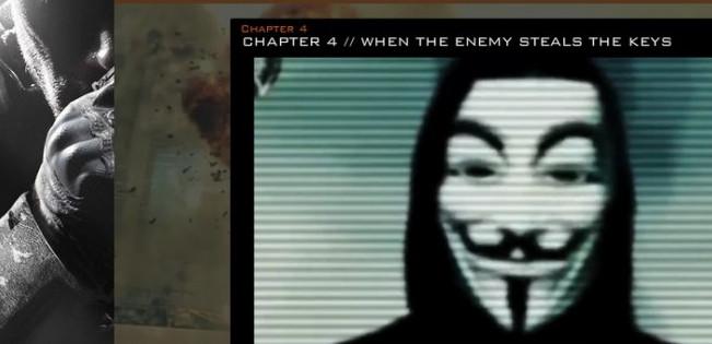 1336993238_black-ops-2-anonymous-enemy.jpg