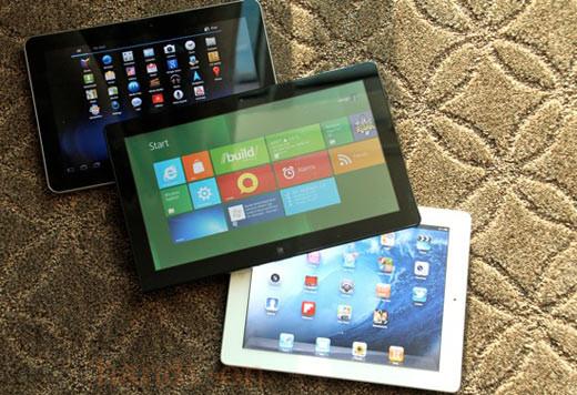 1337001553_samsung-windows-8-tablet.jpg