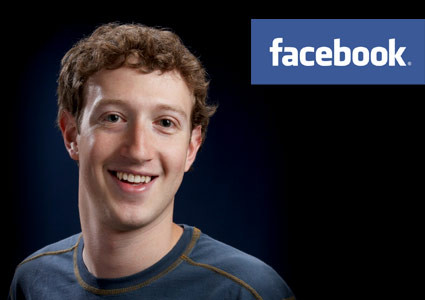 1337007919_mark-zuckerberg.jpg