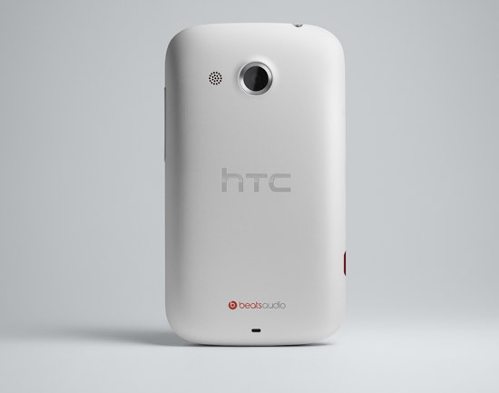 1337108993_htc-desire-c-back-white-jpeg.jpg