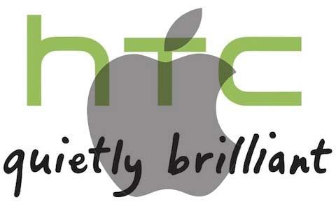 1337148874_htc-logo-apple.jpg