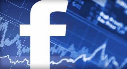 1337231751_facebook-arz-miktarini-arttiracak.jpg