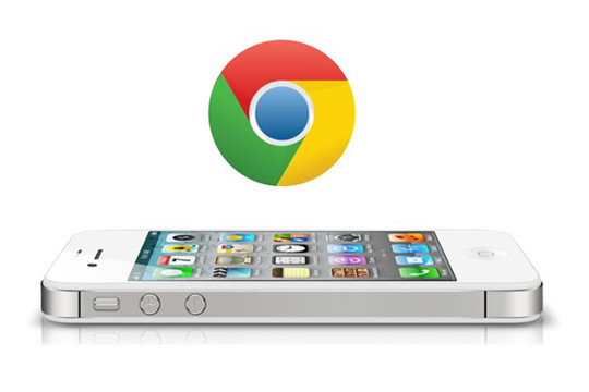 1337292409_google-chrome.jpg