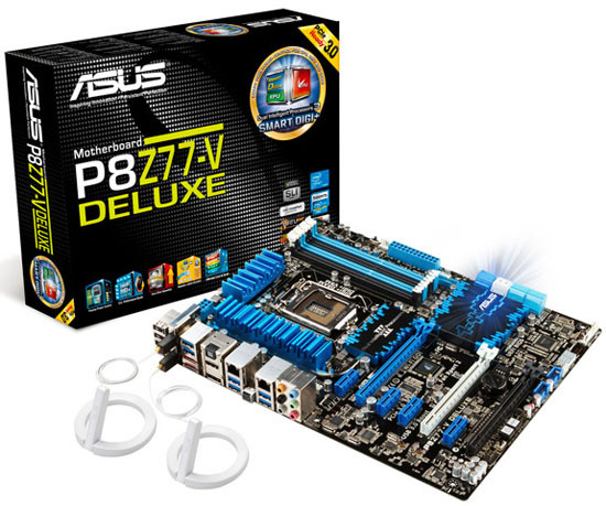 1337321286_pr-asus-p8z77-v-deluxe-motherboard-with-box-and-wi-fi-go-aerials.jpg