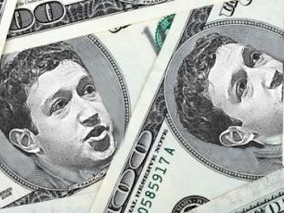 1337343206_zuckerberg-money.jpg