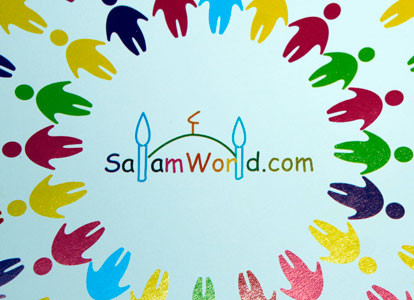 1337351927_20120213salamworld-global-zirvesi.jpg