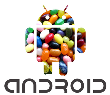 1337504326_android-jelly-bean1329392557.png