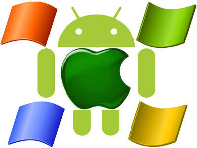 1337510916_windows-phone-android-ios.jpg