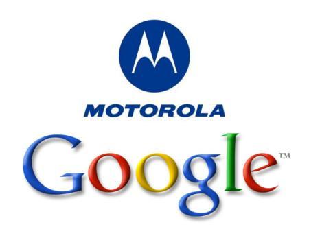 1337533048_google-takes-over-motorola-mobility.jpg