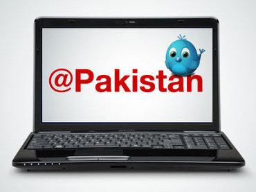 1337543559_i1cc5e1817471d282b32efac8ed487116twitter-ban-pakistan-blasphemy-1.n.jpg