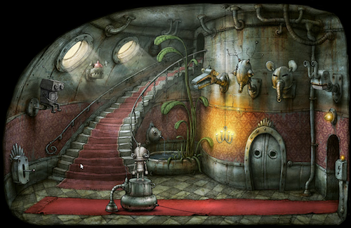 1337598292_machinarium-screenshot-2.png