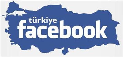 1337607599_turkiye.jpg