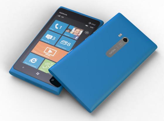 1337620399_nokia-lumia-900.jpg