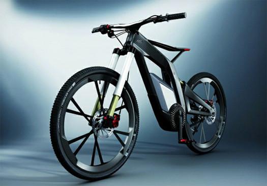 1337622273_audi-e-bike.jpg