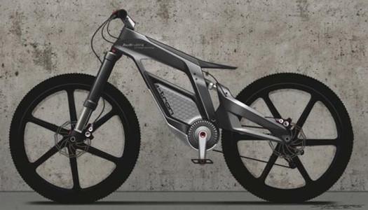1337622290_audi-e-bike2.jpg