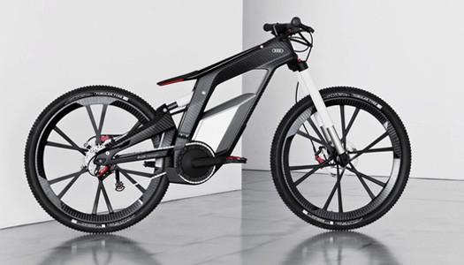 1337622307_audi-e-bike3.jpg