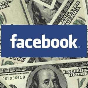 1337679748_facebook-bugun-borsaya-giriyor-36321066390o.jpg