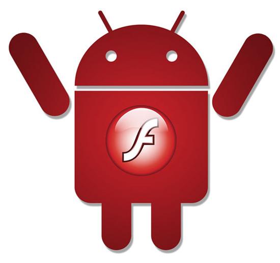 1337716416_androidflash.jpg