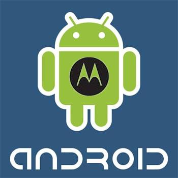 1337723851_motorola-android.jpg