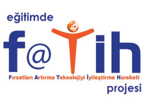 1337725668_fatih-projesi.jpg