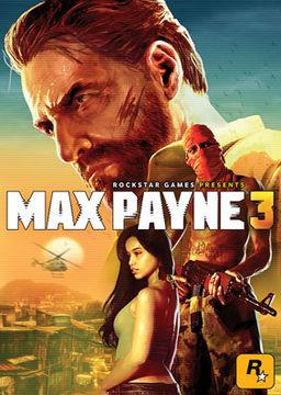 1337756448_256px-maxpayne3cover.jpg