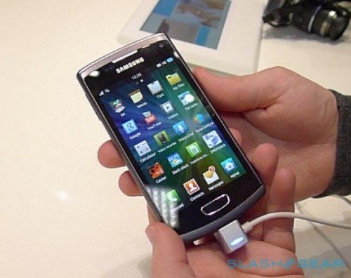 1337762536_samsung-will-merge-bada-os-with-the-linux-based-tizen-os.jpg