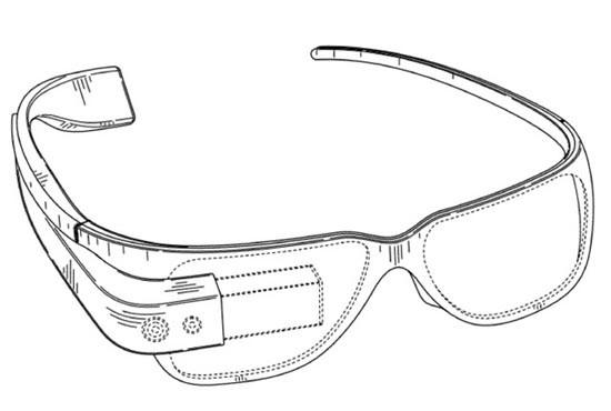 1337771226_google-project-glasslargevergemediumlandscape.jpg