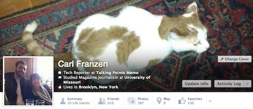 1337773818_facebook-timeline-new.jpeg