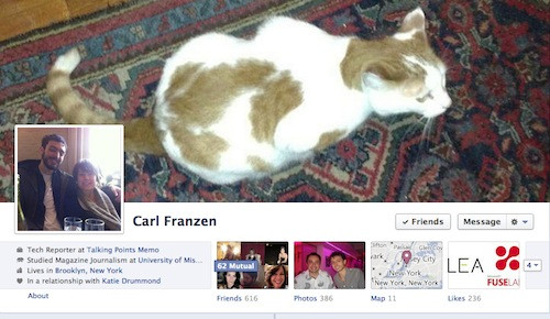 1337773833_facebook-timeline-old.jpeg