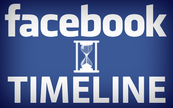 1337774068_facebook-timeline.jpg