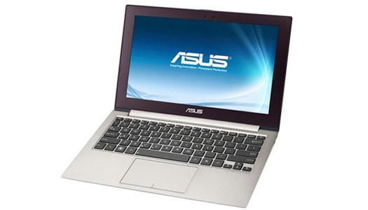 1337777102_asus-zenbook-prime2.jpg