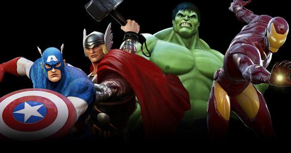 1337778951_marvel-heroes-trailer.jpg