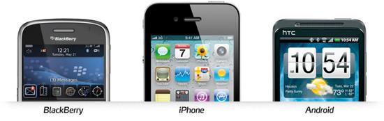 1337847459_3-major-phones1.jpg