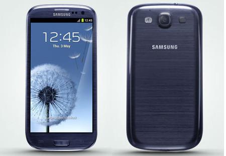 1337848745_samsunggalaxy.jpg