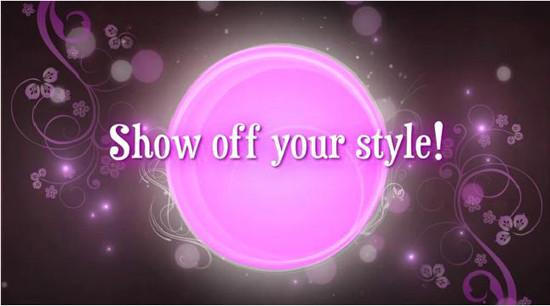 1337867279_fashion-icon-3.jpg